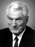 Prof. Dr. Dieter Farny